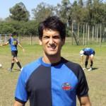 Luís Inácio Moncks