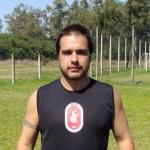 Guilherme Rubim