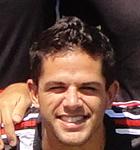 Juliano - Volante