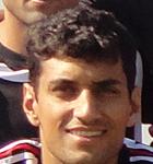Ramirão - Zagueiro