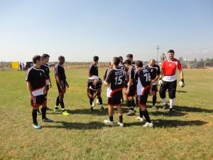 Copa Farroupilha 2012 - DPA 3x2 Borrachos (4)